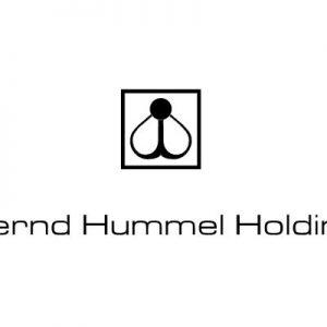 Bernd Hummel Holding logo