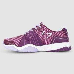 Footwear – Beachbody® Gear