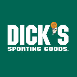 Dick's Sporting Goods Beachbody Gear