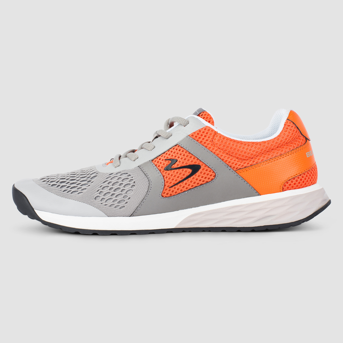 Men's Performance Orbital Ignite