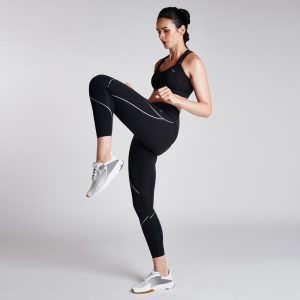 Women's Performance Intent Power 7/8 Tight