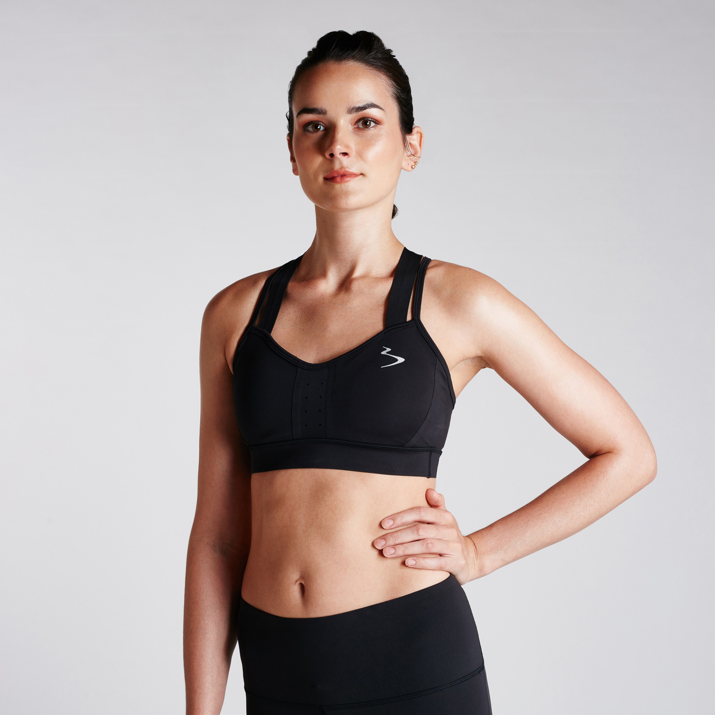 Women's Elite Intent Power Bra